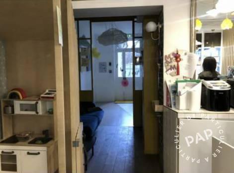 Vente et location immobilier 80.000€ Paris 15E (75015)