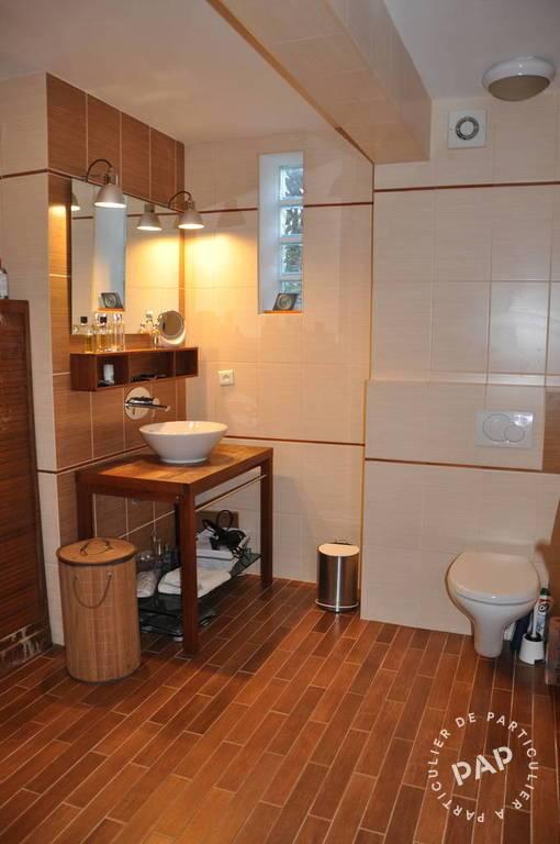 Vente immobilier 520.000€ Yerres (91330)