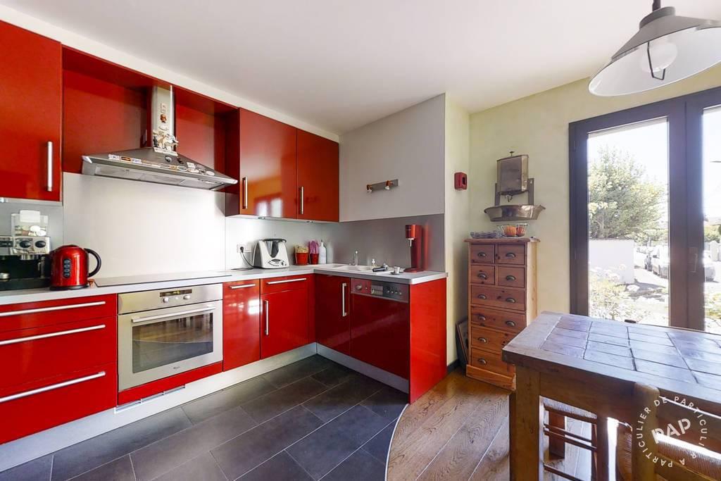 Maison Meaux (77100) 559.000€