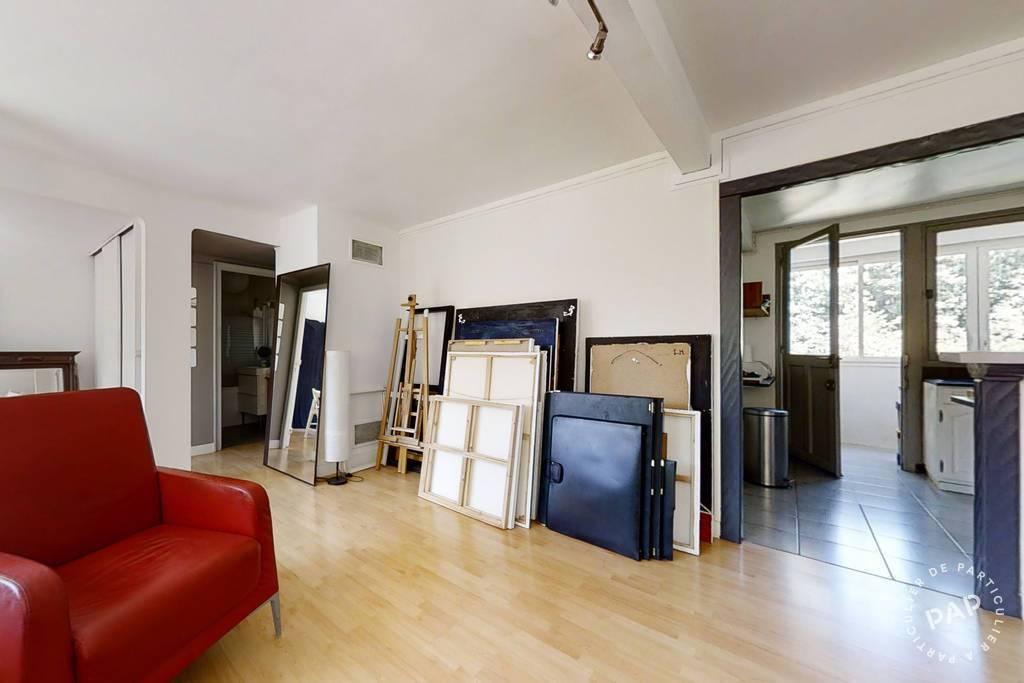 Appartement Corbeil-Essonnes (91100) 159.000€