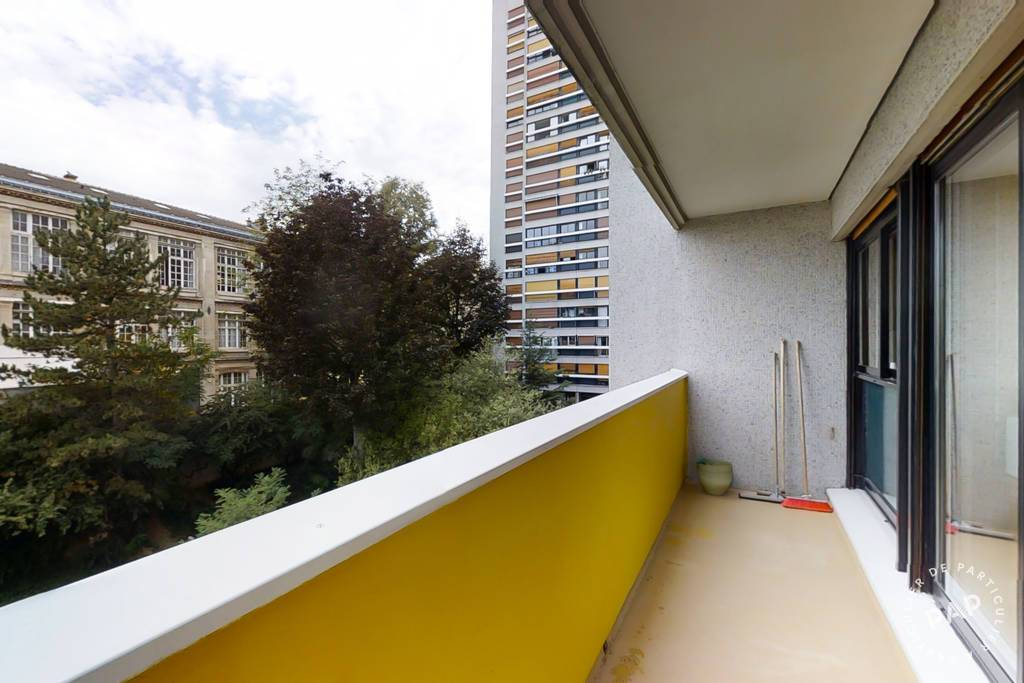Appartement Paris 11E (75011) 735.000 €