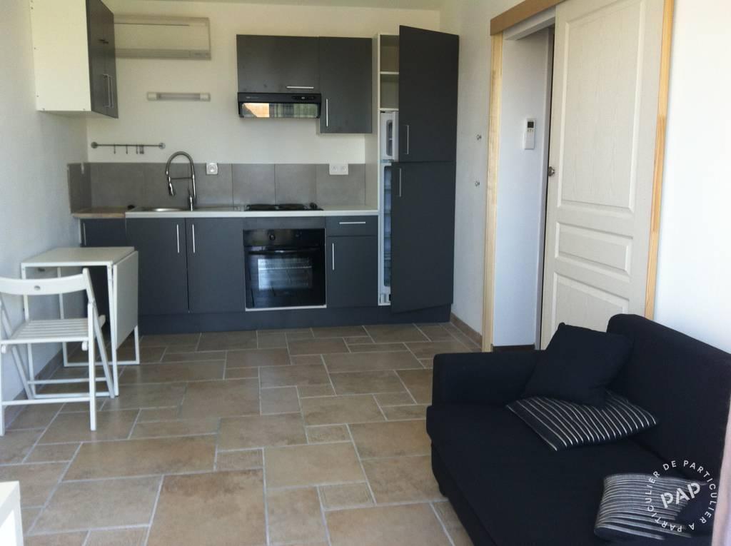 Maison Renung (40270) 175.000€