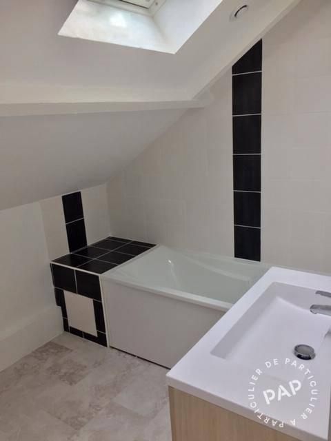 Appartement Guitrancourt 179.900€