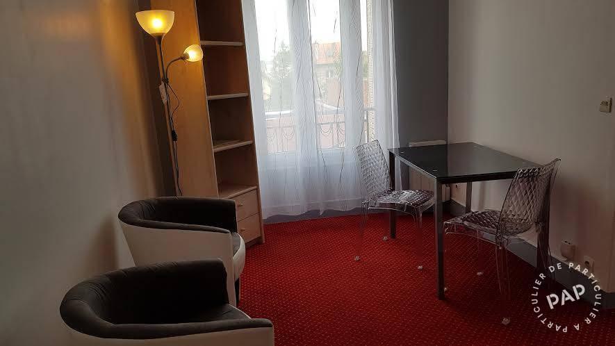 Appartement Joinville-Le-Pont 695€