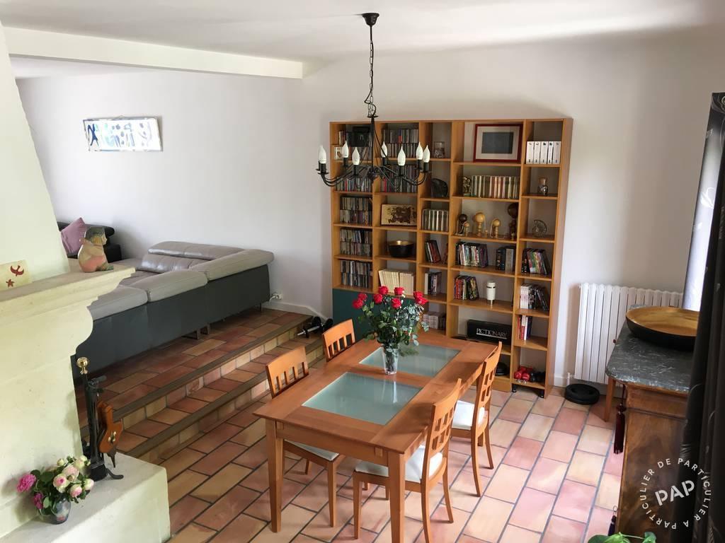 Maison Bazemont (78580) 505.000€