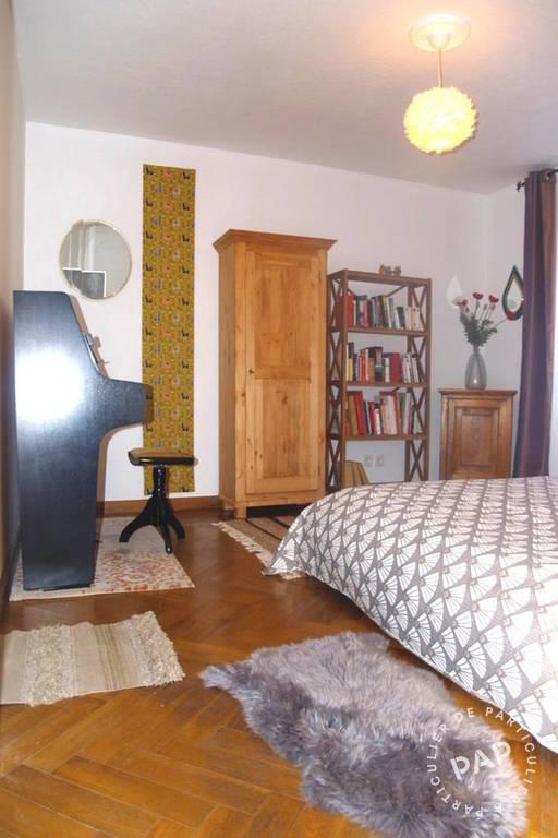 Appartement Gunsbach (68140) 70.000€
