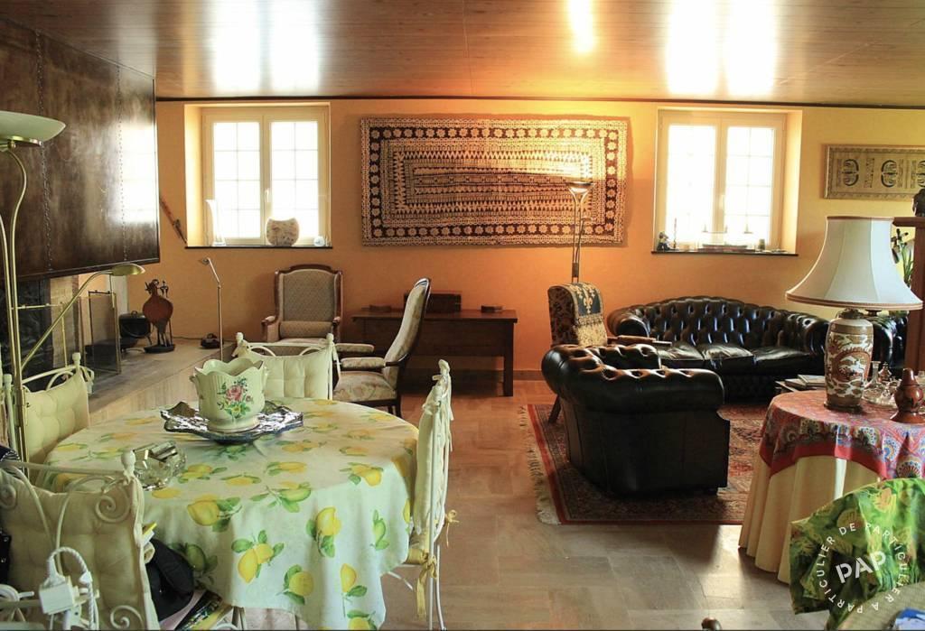 Maison Varangéville (54110) 460.000€