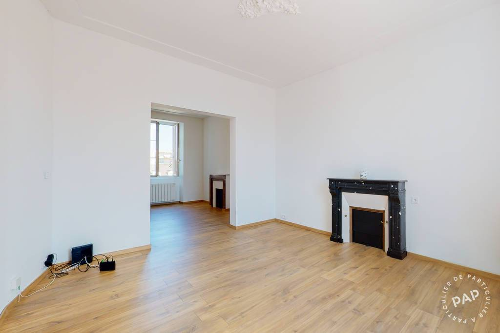 Appartement Angers (49100) 285.000€
