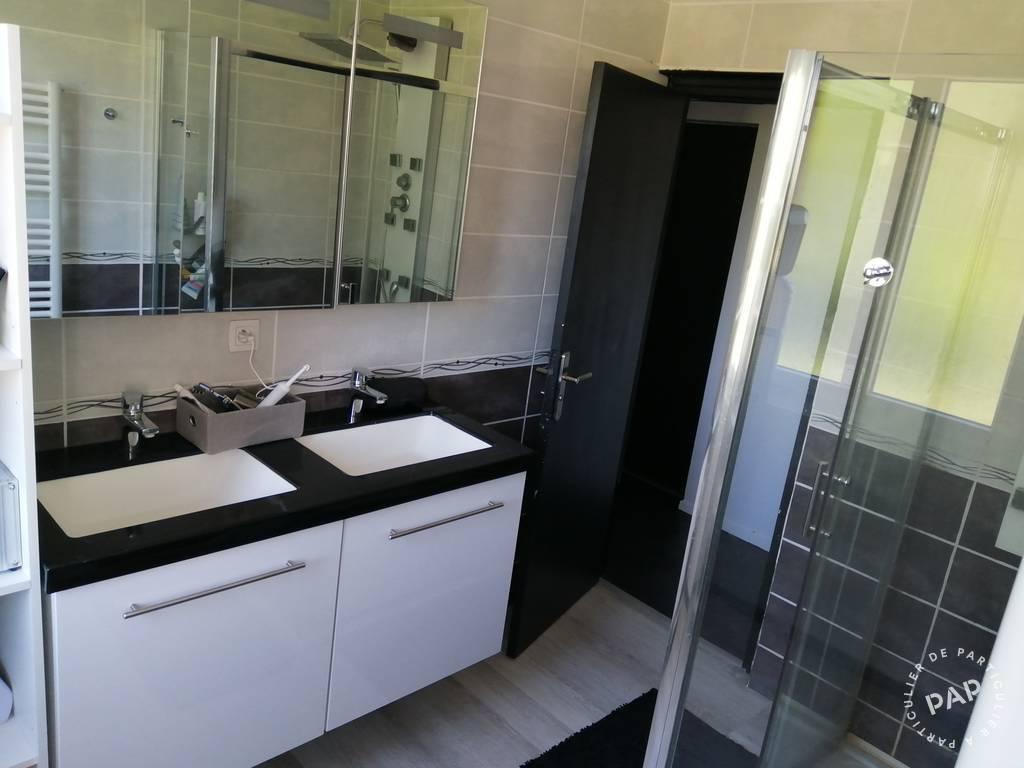 Appartement Évreux (27000) 120.000€