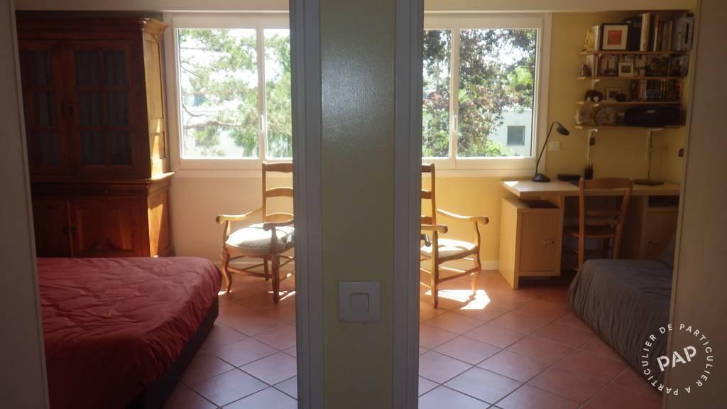 Appartement Palaiseau (91120) 325.000€
