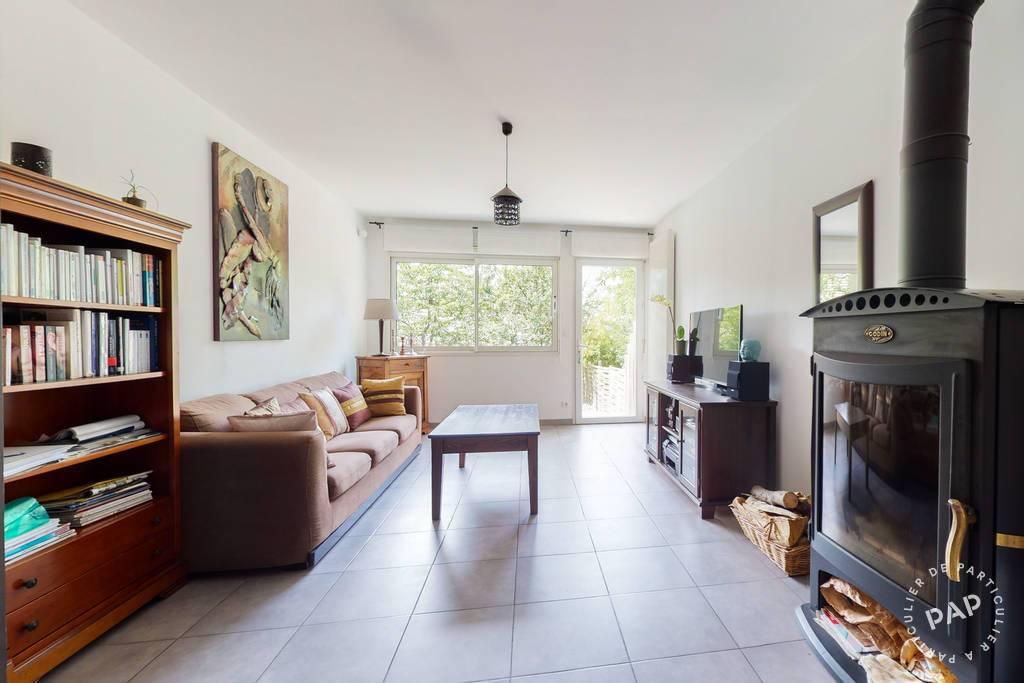 Maison Clamart (92140) 900.000€