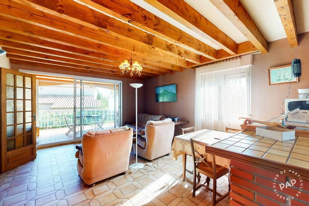 Maison Agde (34300) 360.000€