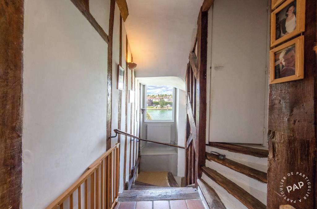Maison Lagny-Sur-Marne (77400) 595.000€