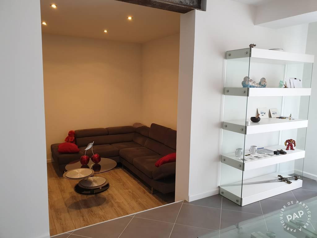Maison Morangis (91420) 349.000€