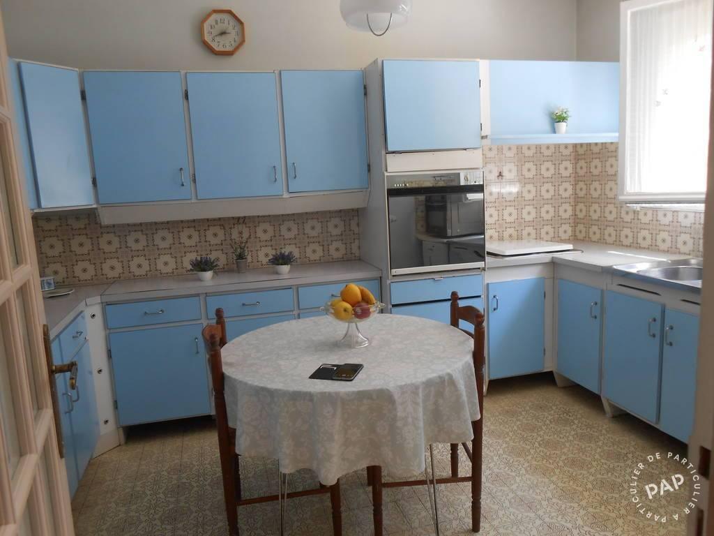 Maison Épinay-Sur-Seine (93800) 598.000€