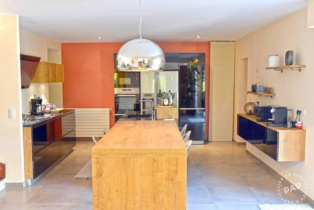 Maison Anglet (64600) 1.150.000€