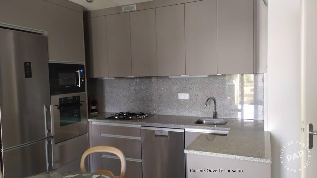 Appartement Gargenville (78440) 225.000€