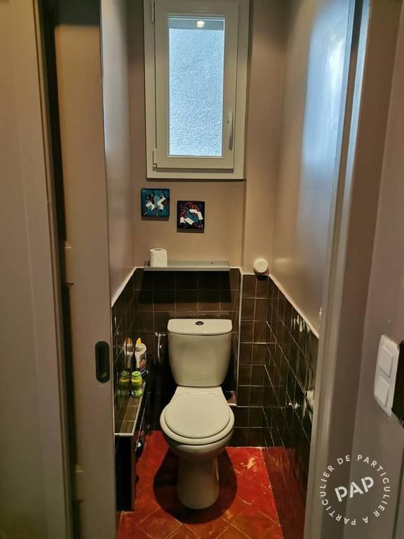 Appartement Chantilly (60500) 930€