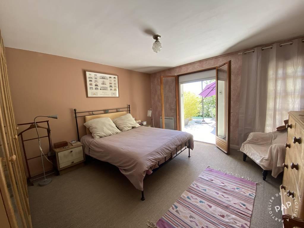 Maison Yerres (91330) 520.000€