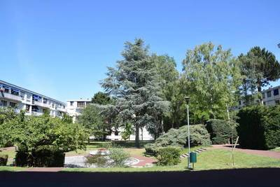 Rantigny (60290)