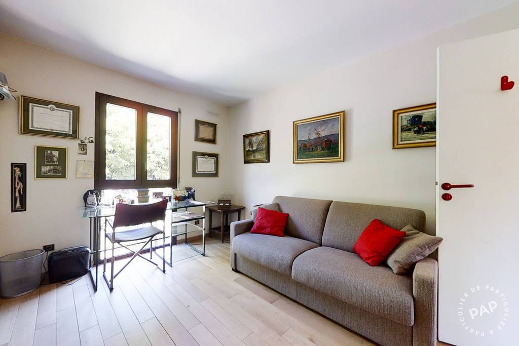 Maison 559.000€ 176m² Meaux (77100)