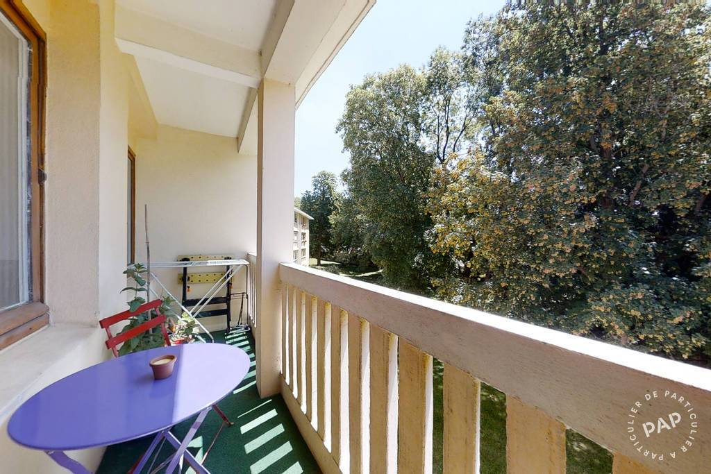 Appartement 159.000€ 73m² Corbeil-Essonnes (91100)