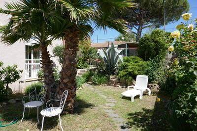 À 5 Minutes De Béziers - Lignan-Sur-Orb
