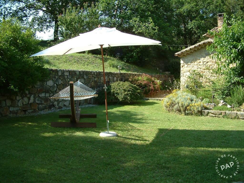 Maison 710.000€ 170m² Mons (30340)