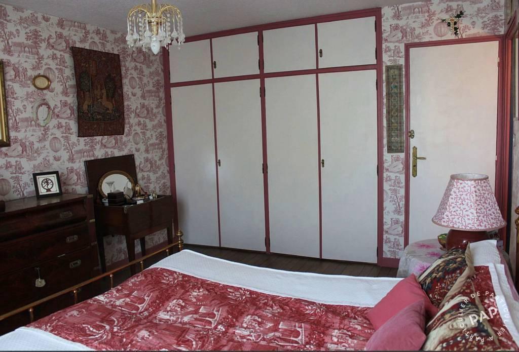 Maison 460.000€ 360m² Varangéville (54110)