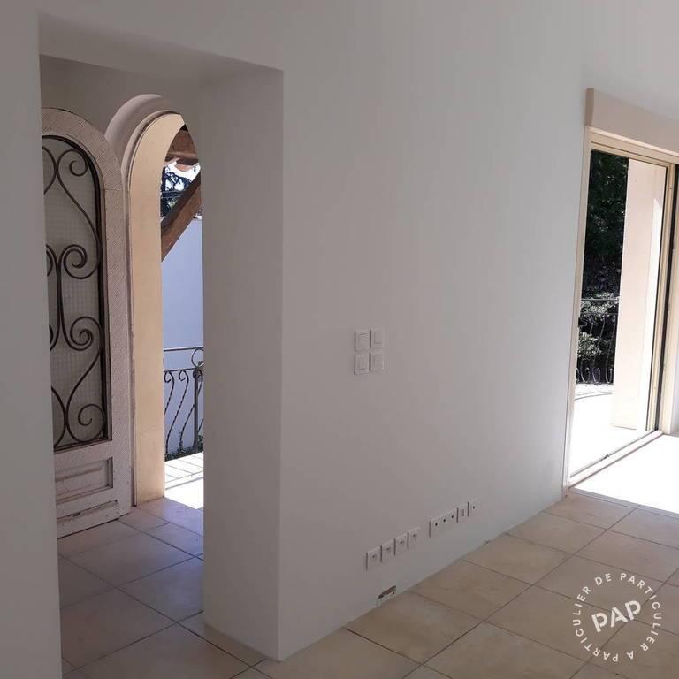 Maison 530.000€ 150m² Sète (34200)