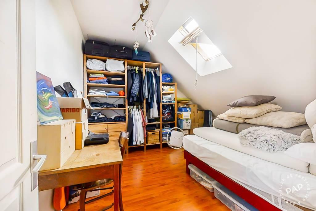 Maison 525.000€ 465m² Moret-Sur-Loing (77250)