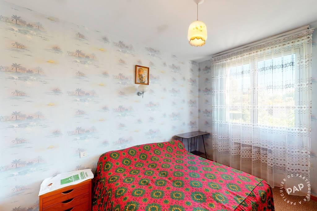 Maison 360.000€ 186m² Agde (34300)