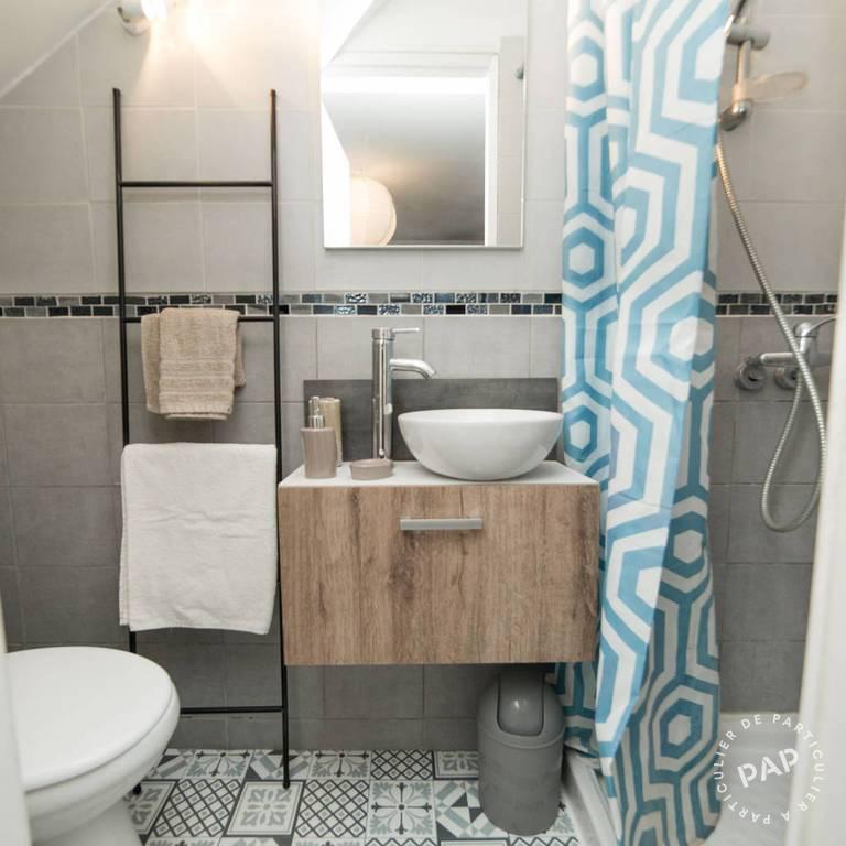 Appartement 135.500€ 70m² Étampes (91150)