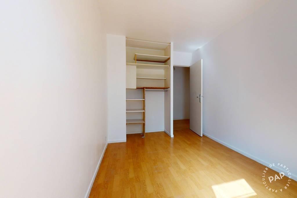 Appartement 388.000€ 69m² Sèvres (92310)