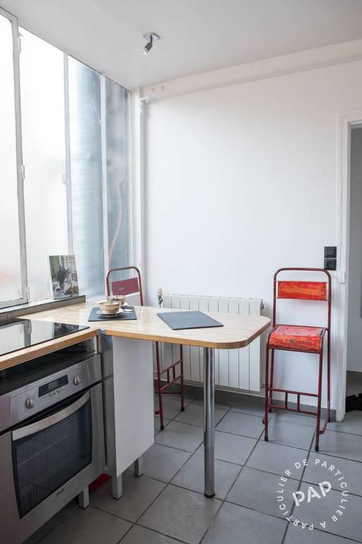 Appartement 355.000€ 56m² Le Perreux-Sur-Marne (94170)