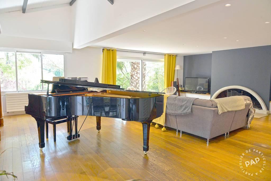 Maison 1.150.000€ 228m² Anglet (64600)