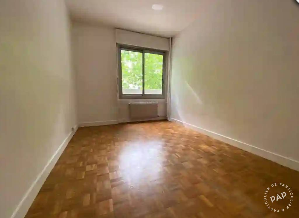 Appartement 885.000€ 87m² Paris 11E (75011)