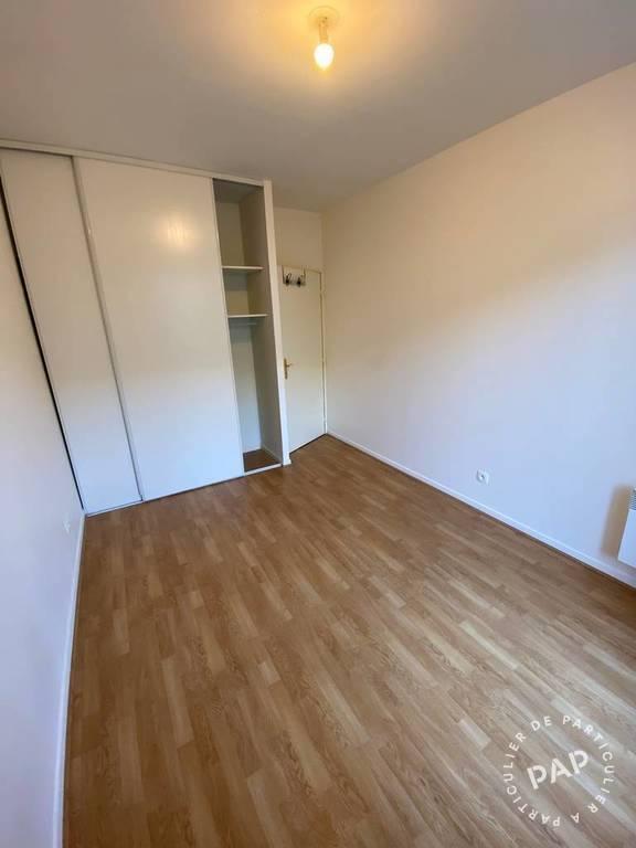 Appartement 1.600€ 66m² Saint-Ouen (93400)