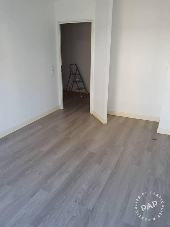 Vente Massy (91300) 67m²