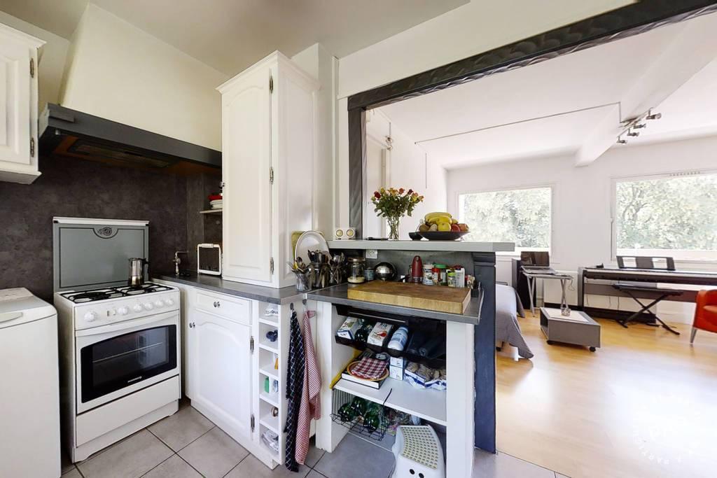 Immobilier Corbeil-Essonnes (91100) 159.000€ 73m²