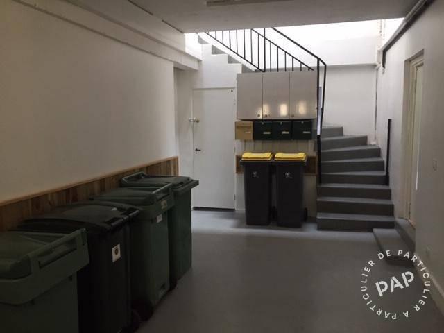 Immobilier Guitrancourt 179.900€ 60m²