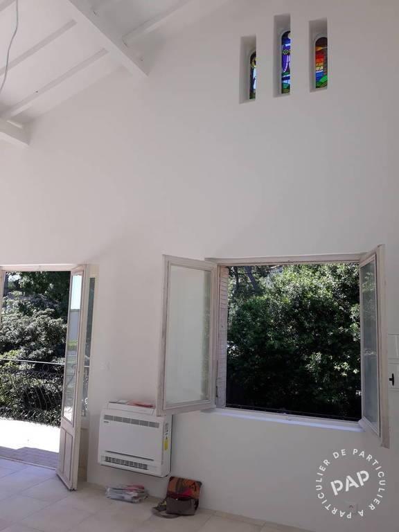 Immobilier Sète (34200) 530.000€ 150m²