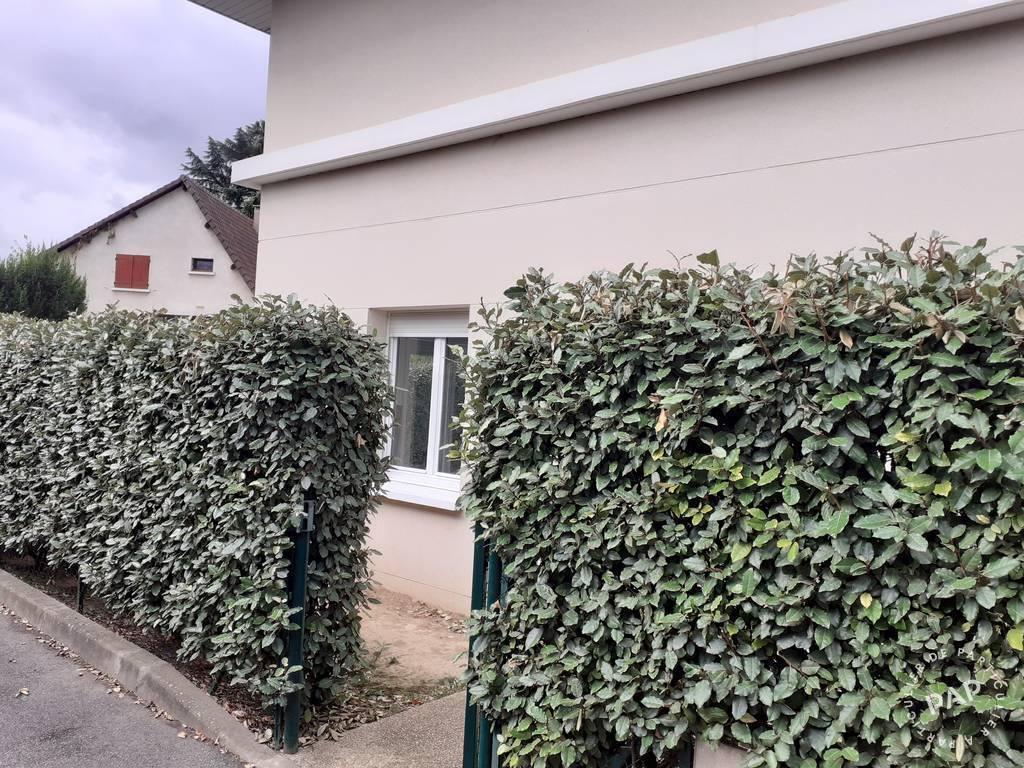 Immobilier Verneuil-Sur-Seine (78480) 327.000€ 69m²