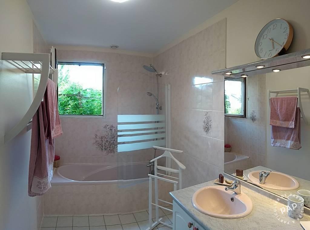 Immobilier Pannes (45700) 230.000€ 150m²
