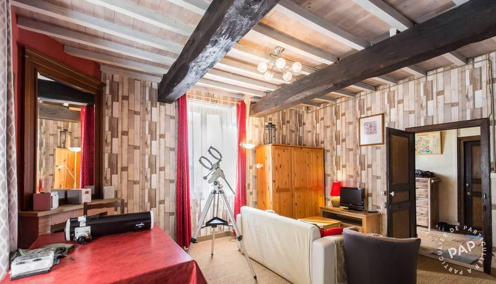 Immobilier Fabas (31230) 395.000€ 280m²