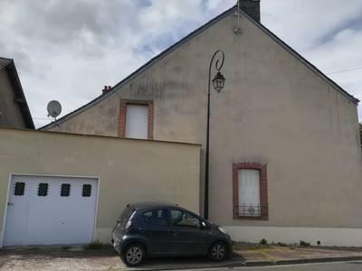 Champignelles (89350)