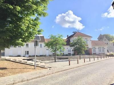 Guitrancourt