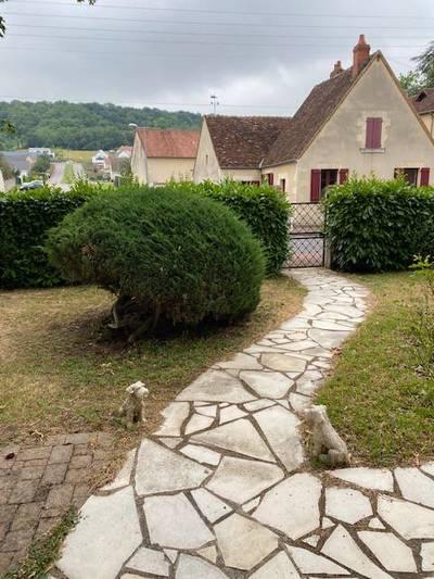 Pougues-Les-Eaux (58320)