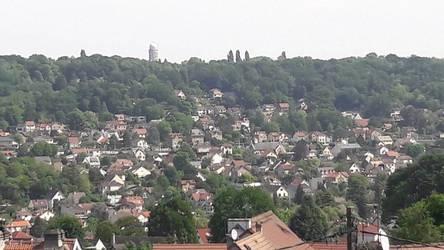 Villebon-Sur-Yvette (91140)