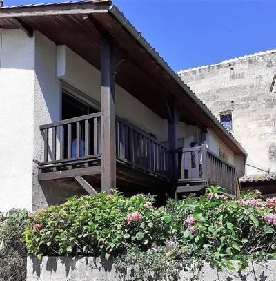 Castillon-La-Bataille (33350)